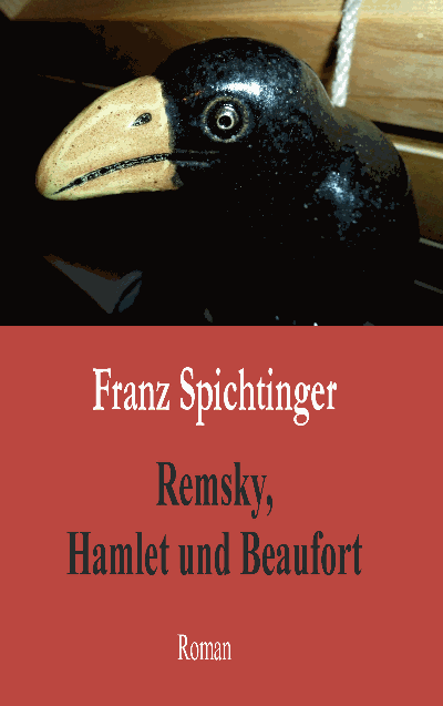Spichtinger Cover Homepage